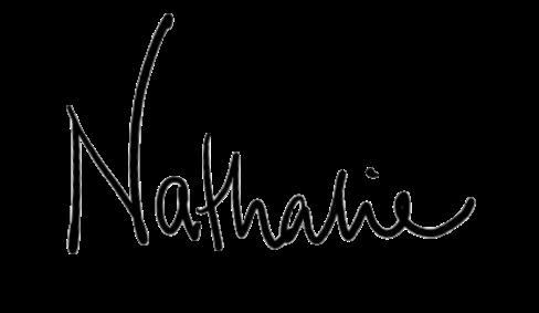 Nathalie Visser sportmassage osteopathie functional nutrition